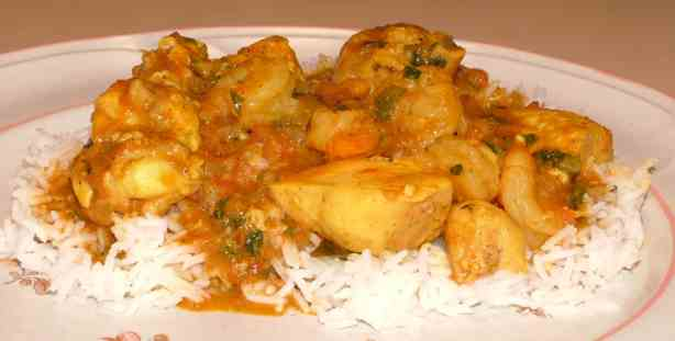 Great new summary of chicken chop suey
