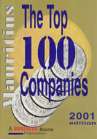 Business Mag Top 100